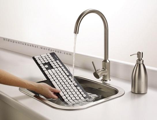 keyboard-antiair copy