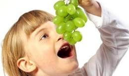 Cara Makan Buah Yang Benar Akan Memberi Manfaat Maksimal UntukTubuh